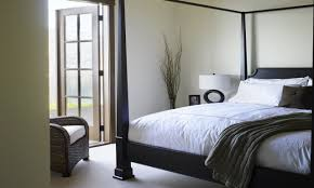 best ideas about wood canopy bed platform beds with interalle com gallery of best ideas about wood canopy bed platform beds with