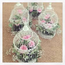 Flower Arrangements For Weddings The 25 Best Birdcage Centerpiece Wedding Ideas On Pinterest