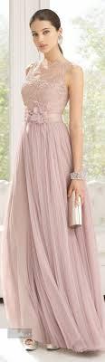 idã e robe pour mariage les 25 meilleures idées de la catégorie robes de soirée sur