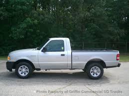 truck ford ranger 2008 ford ranger 2wd reg cab 112