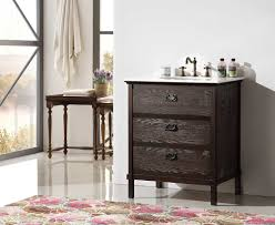 Legion Bathroom Vanity by Legion Furniture 30