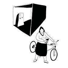 chambre de commerce arles chambre de commerce bouches du rhone 5 illustration eureka9