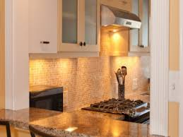 ideas for kitchens kitchen pass through ideas small kitchen pass