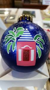 14 best painted ornaments images on