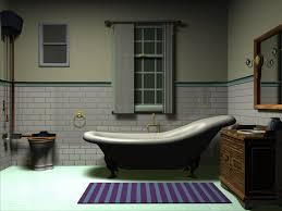 Old Bathroom Design Victorian Bathroom Designs Home Planning Ideas 2018