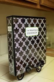 60 best make your own cookbook images on pinterest cookbook