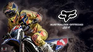 fox motocross gear australia fox head australia presents what a year the australian fox off