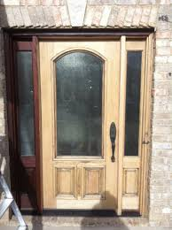 our services paintdoctormd include refinishing front doors idolza