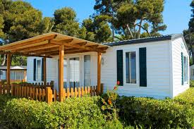 what are modular homes manufactured or modular homes are classified differently
