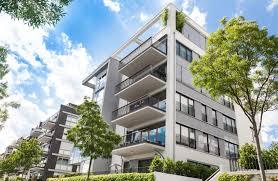 Immo Kaufen Immobilien Kaufen Und Vermieten Wohnen Auf Zeit In Berlin In