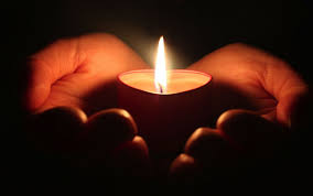 Infant Loss Candles Wave Of Light U201d At 7 Pm October 15th Nashville Pride Inc