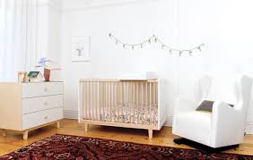 Modern Nursery Rugs Attractive Modern Nursery Rugs Wonderfull Design 10 To