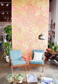 home design stores san diego home decor stores home decor stores portland oregon antiquing in