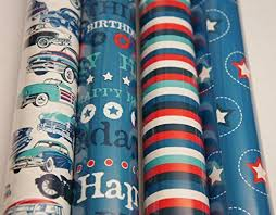 cello wrapping paper 28 best cellophane wrap images on cellophane wrap