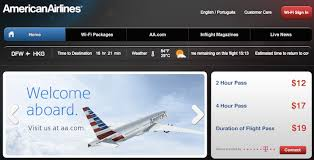 wifi on american airlines flights review american business class 777 300er dallas to hong kong
