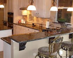 l kitchen with island stunning kitchen island design ideas