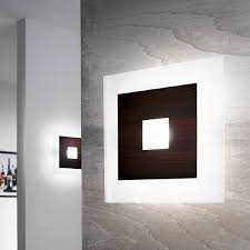 Wall Lights FORUM Designer Lighting From Modelight - Designer wall lighting