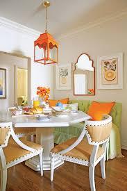 eat in kitchen design ideas eat in kitchen design ideas southern living