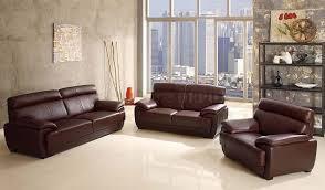 furniture dark leather sofa with talsma furniture for