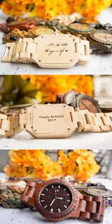 36 best personalized gifts inspiration images on pinterest