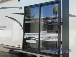 rv door glass new 2016 keystone rv retreat 39mkts destination trailer at bobby