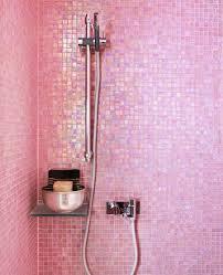 pink bathroom decorating ideas pink bathroom decorating ideas fpudining