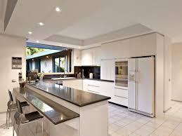 Modern Open Kitchen Design Kitchen Design Ideas Kitchen Design Open Kitchens And Bench