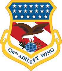 West Virginia Travel Guard images 130th airlift wing gt home gif