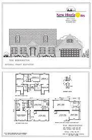 home floor plans loft apartments cape floor plans cape cod house plan bedrooms and