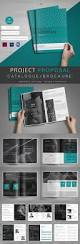 100 free downloadable brochure templates vector brochure