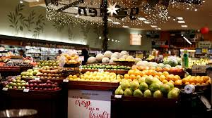 popular grocery stores michael ruhlman grocery stores are a miracle the atlantic