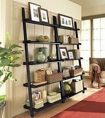 living room bookshelf decorating ideas 25 best ideas about
