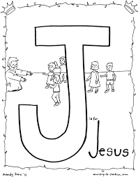 free christian coloring pages for kids children and adults come