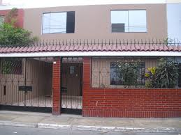Rent Per Month by Rooms For Rent In A Beautiful House In Barranco From Us 250 Per