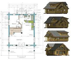 small bungalow style house plans small bungalow plan bungalow style house plan small dormer