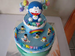 happy birthday cake with name edit party themes inspiration