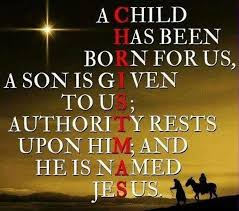 merry jesus you banner happy new year x