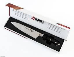 katana kitchen knives hanzo chef knife professional knives 8 inch katana series