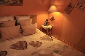 chambre d hote chalet chambres d hôtes de charme chalet le rucher val d hérens 9 km de