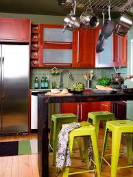 uncategorized 8 ways to make a small kitchen sizzle diy