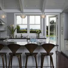 furniture interior design living room bar furniture interior design lounge chairs for french