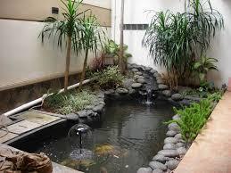 Best  Indoor Window Garden Ideas On Pinterest Indoor Herbs Herb - Interior garden design ideas