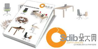 fourniture de bureau nancy mobilier de bureau nancy sdib aménagement d espaces de travail en