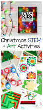 best 25 christmas activities for children ideas on pinterest