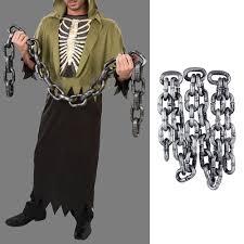 online get cheap ball and chain halloween costume aliexpress com