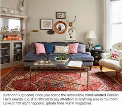 Buy Persian Rugs by Living Room Persian Rug Remodel Interior Planning House Ideas