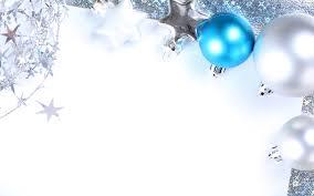 blue christmas navy blue christmas balls hd walldevil
