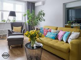 apartment decorating with yellow touches small apartment decorating with yellow touches