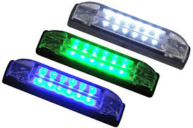 led lighting reliability product waterproof led lights floralyte