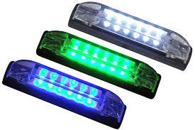 led lighting reliability product waterproof led lights waterproof